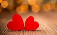 Aşk İle İlgili Kompozisyon