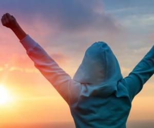 İnsanın Çalışmalarının Sonucunda Başarıya Ulaşacağını Bilmesi Davranışlarına Nasıl Yansır