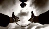 İnsanın Özgürlüğü İle Sorumluluğu Arasındaki İlişki
