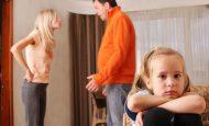 Aile İçindeki Sorunları Çözerken Nelere Dikkat Etmeliyiz