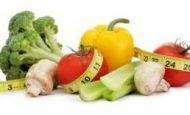 Sağlıklı Beslenme Neden Önemlidir
