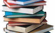 9. Sınıf Biyoloji Ders Kitabı Cevapları MEB Yayınları 2017 2018