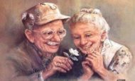 Sevmek ve Sevilmek İnsan Hayatında Niçin İhtiyaçtır