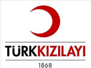 Türk-Kızılayı
