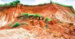 erozyon-nasil-olusur_646x340