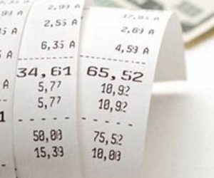 Alışveriş Sonrasında Neden Fiş veya Fatura Alınmalıdır