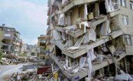 Depremin Nedenleri ve Sonuçları