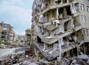 gölcük-depremi