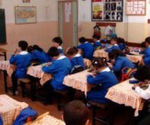 Okulun Hayatımızdaki Önemi