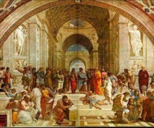 Rönesans Nedir Nedenleri ve Sonuçları Nelerdir