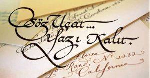 soz-yazi-kaligrafi_thumb