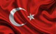 Türk Bayrağı Üzerindeki Ay ve Yıldızın Anlamı