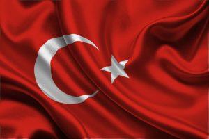 turk-bayragi-final
