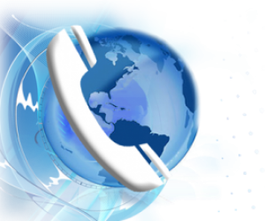 Uluslararası İletişim Nedir
