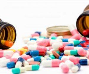 Bilinçsiz İlaç Kullanımının Zararları