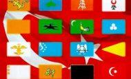 Geçmişten Günümüze Kurulan Türk Devletlerinden Üçünü Seçerek Yönetim Şekilleri Hakkında Bilgi Veriniz