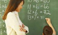 Öğretmenin Yurt Kalkınmasındaki Yeri ve Önemi İle İlgili Kompozisyon