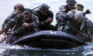 SAT ve SAS Komandoları Hakkında Bilgi
