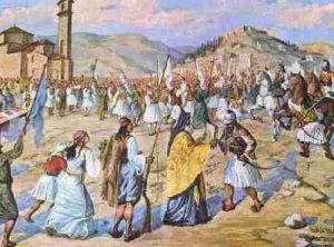Haçlı-SeferleriNedenleri-Ve-Sonuçları