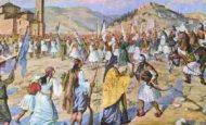 Haçlı Seferlerinin Sonuçları