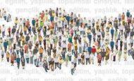 Toplumdaki Farklılıklara Karşı Nasıl Davranmalıyız