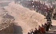 Hendek Savaşının Nedenleri ve Sonuçları