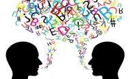 İletişimi Geliştirme Yöntemleri Nelerdir