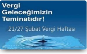 k_25093853_adilcevazda_vergi_haftasi_kutlandi_h2555
