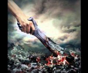 Savaş ve Barış İle İlgili Kompozisyon