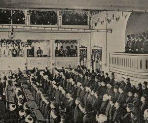 Cumhuriyet Yönetimini Meşrutiyet Yönetiminden Ayıran En Önemli Özelliği Nedir