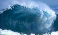 Deniz Dalgalarının İnsan Hayatındaki Etkileri Nelerdir