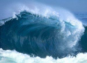 ruyada-dalgali-deniz-gormek