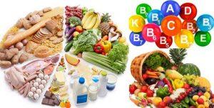 vitaminler-kilo-aldirirmi-faydalari-neler