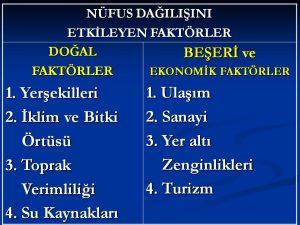 www.erguven.net-nUfus_(15)