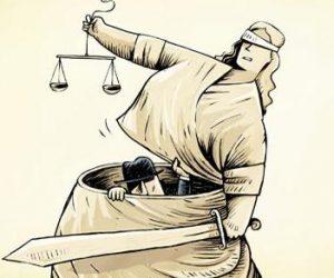 Bir Ülkede Yargı Bağımsızlığı Yoksa Ne Gibi Sorunlarla Karşılaşırız