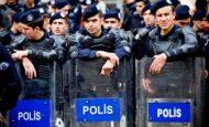 Polisin Toplumdaki Yeri ve Önemi