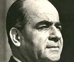 Mehmet Faruk Gürtunca Kimdir?