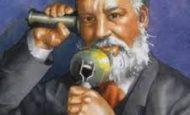 Alexander Graham Bell Hayatı Kısa