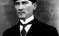 Atatürk'ün Başarıları Nelerdir