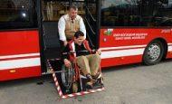 Engellilere Nasıl Yardım Edebiliriz