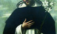 Domingo de Guzman (Saint Dominic) Kimdir?