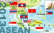 Güneydoğu Asya Dilleri