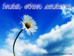 islam-guzel-ahlaktir_552387
