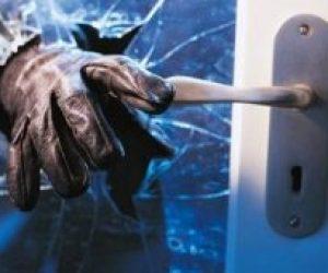 Hırsızlık Nedir Zararları Nelerdir
