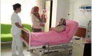 Hasta Ziyaretinde Nelere Dikkat Edilmelidir