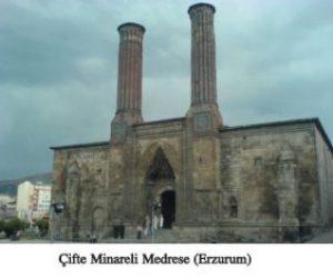 Yakın Çevrenizde Anadolu Türk Beyliklerine Ait Eserler Var mı