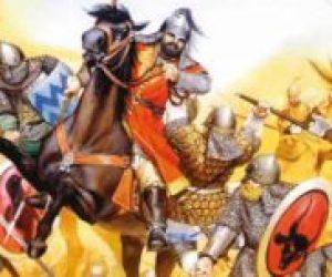 Malazgirt Savaşı Kaybedilmiş Olsaydı Sonuçları Neler Olurdu
