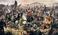 Türklerde Bağımsız Yaşama Duygusunun Önemli Olmasının Nedeni Nedir