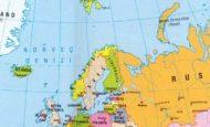 Avrupa'da Kurulan Türk Devletlerinin Benliklerini Kısa Sürede Kaybetmelerinin Sebepleri