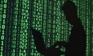 Siber Saldırı Nedir Nasıl Yapılır